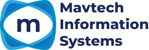 Mavtech Media