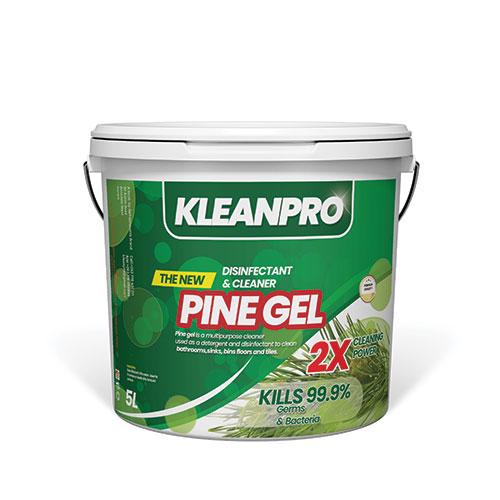 PINE-GEL-MOCKUP