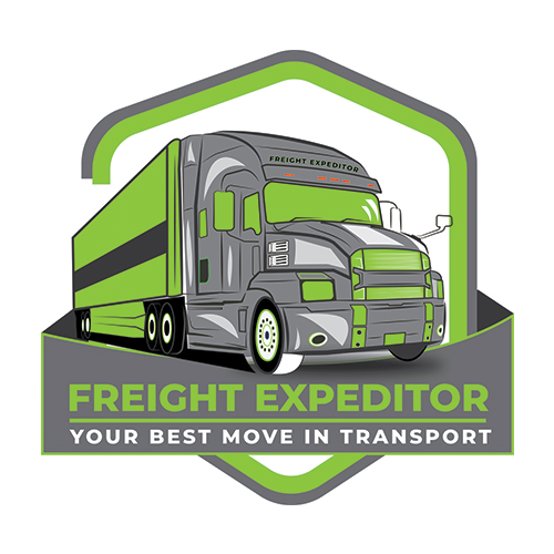 freight-expeditors