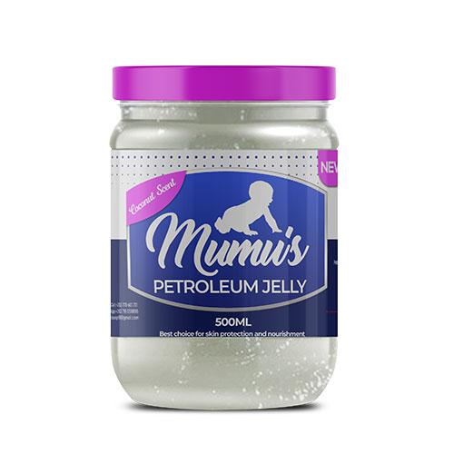 kleanpro-petrolum-mockup