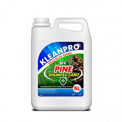 pine-disinfectant-mockup